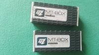 MT-Box,Bb5+,Dct4+ wady, zalety opinie.