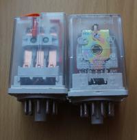 [Sprzedam] Przeka�nik R15-2013-23-5230-WT RELPOL