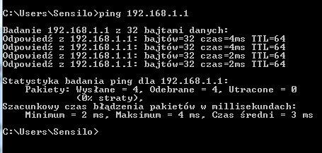 Neostrada - Roz��czanie internetu na 3-5min