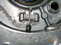 Automatyka Crawford ECS930A + CDM9 poszukuję instrukcji