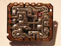 laguna II '02 - problem z elektrycznymi szybami