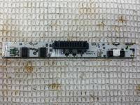Dell Vostro 1750 - Dziwne zachowanie ch�odzenia laptopa a bateria zamiennik