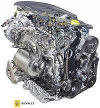Pasek wieloklinowy Opel Vivaro silnik 2.0 M9R