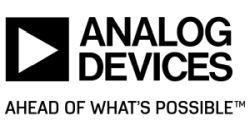 Analog Devices wprowadza na rynek czteropasmowe VCO do zastosowań mikrofalowych