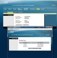 Cisco EPC3925 TL-WR340G/TL-WR3 - Przekierowanie portów