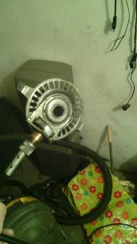 Rower i mechaniczny prędkościomierz - jak zamontować?