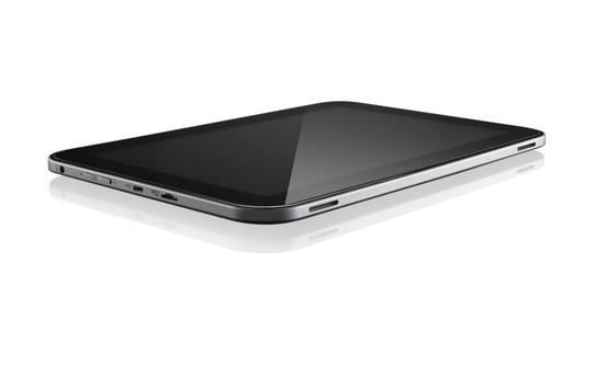 "Toshiba AT300SE - tablet z 10,1"" calowym ekranem, Tegra 3, Android 4.1"