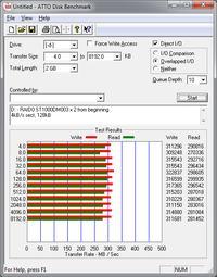 Upgrade macierzy RAID - jak?