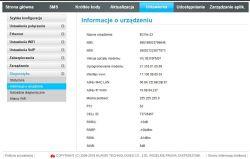 Jak zbudować antenę Yagi na pasmo LTE800 MHz