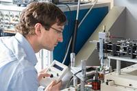 Nowy wymiar elektroniki: logika nanomagnetyczna 3D