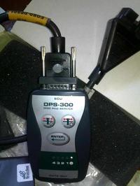 [Sprzedam] DPS-300 urządzenie do obsługi elektrycznych układów hamulcowy