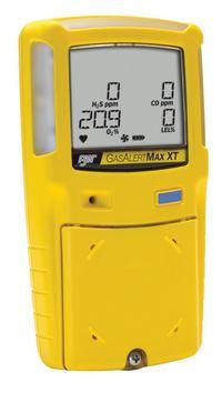 [Sprzedam]Detektor gazowy NOWY, wyprzeda�. Tylko kilka sztuk