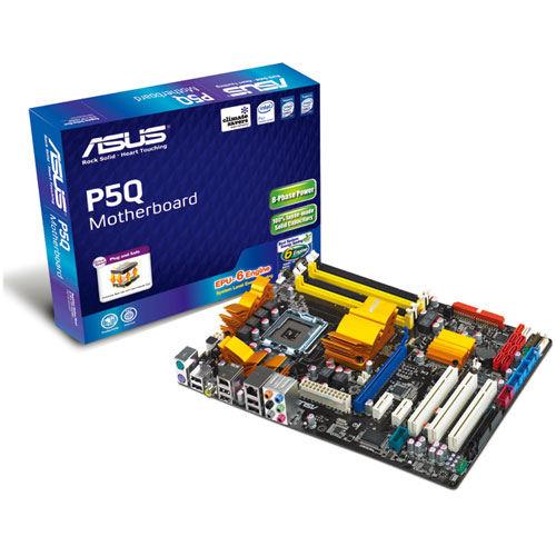 p�yta g��wna,procesor i pami�� ram. Komplet do 500pln. Damy rad�?