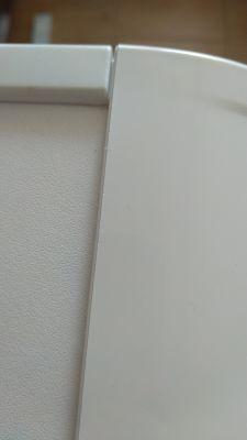 Pralka Electrolux EW6S426BPI - uszkodzona ?