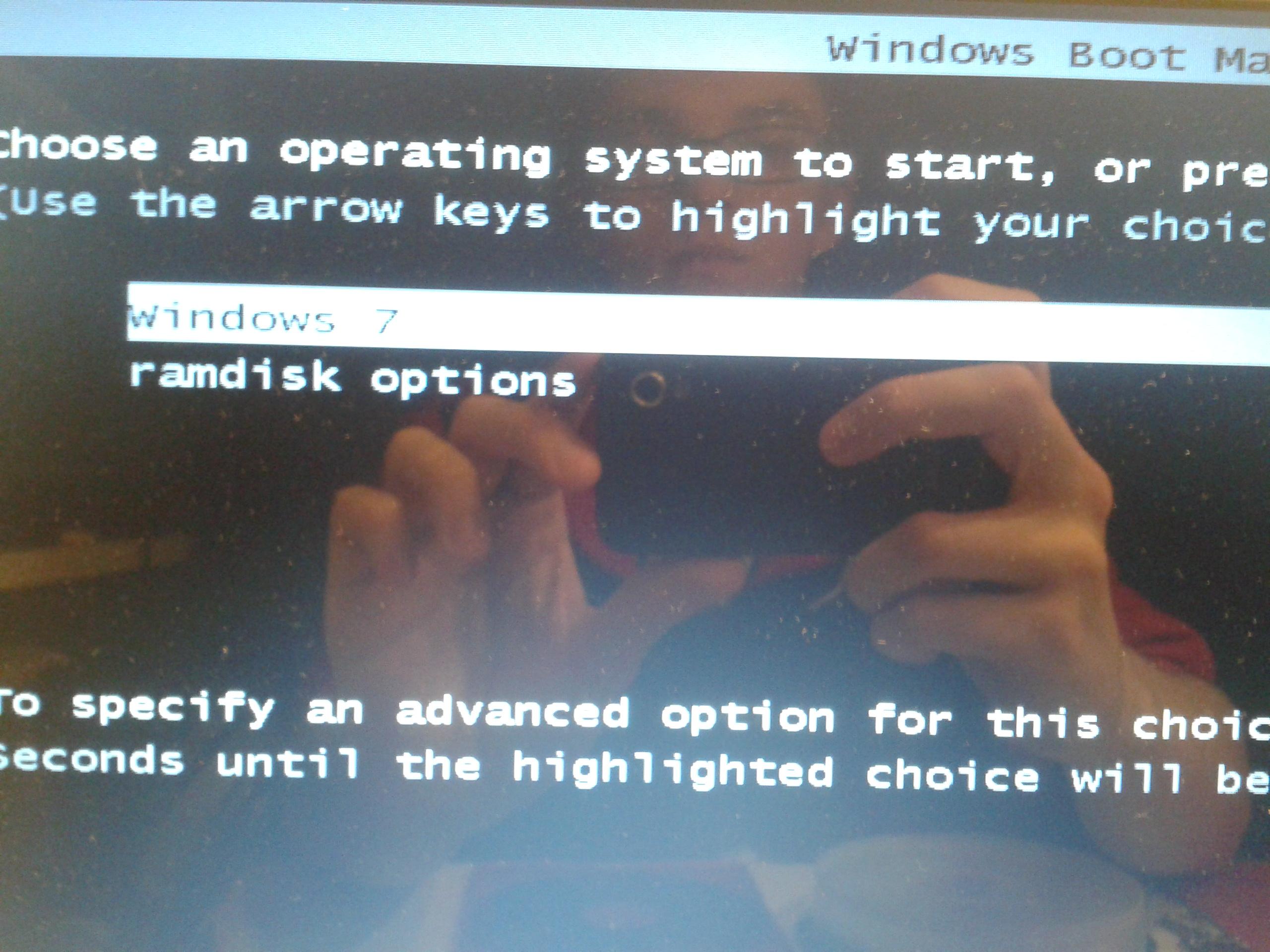 Dell XPS 15z - Brak DataSafe Local Backup pomimo instalacji
