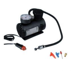 Kompresor 12 V bez wyłącznika jaki wyłącznik/przełącznik
