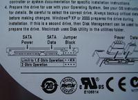 UART in HDD - snapshot elektroda.pl