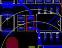 Prośba o sprawdzenie schematu i płytki PCB