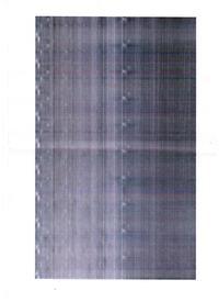 Samsung CLX-3185 - drukuje jaśniejsze paski - wywoływaczka?