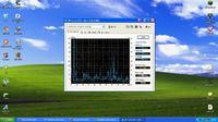 [Windows Xp] wolne uruchamiane. Nic nie pomaga.