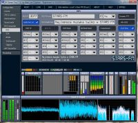 Modulator FM do celów serwisowych