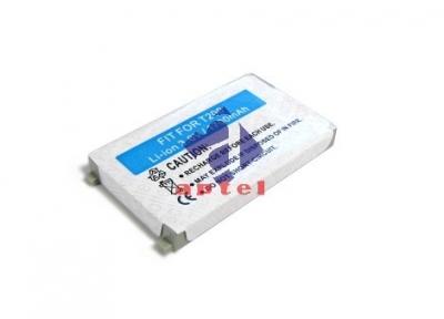�adowarka akumulator�w Li-ion Li-poly