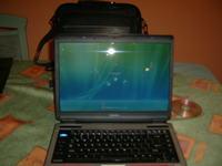 [sprzedam]Nowe Laptopy Toshiba i HP