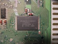 Sagem 3275 - problem z wgraniem firmware