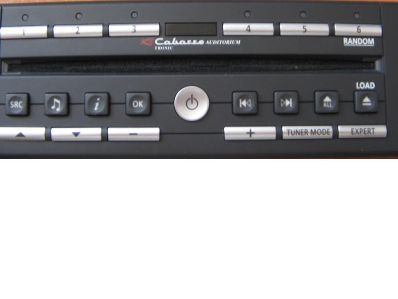 cabasse auditorium nie pobiera p yt elektroda pl rh elektroda pl Cabasse Concentric Cabasse Subwoofer