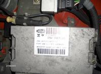Fiat Seicento 1.1Kat=nie działa wiatrak klimatyzacji