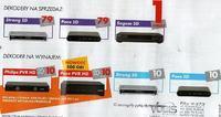 nowa promocja Cyfry+ z TV LCD za złotówkę - czy ktoś już ma?