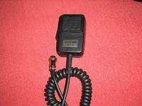 Alan 48 Plus Multi i problem z mikrofonem FD 2060