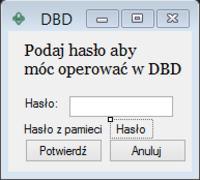 C# - Zapis i odczyt do pliku .txt
