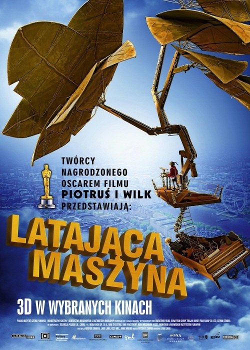 Lataj±ca maszyna 3D / The Flying Machine 3D (2011) PLDUB.mini-HD.1080p.Over-Under.AC3.BluRay.x264-SONDA / DUBBiNG PL