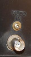 Podłączenie Tunera DVBT -