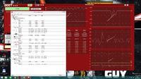 "HIS Radeon 5750 ""blue screen"" po w��czeniu komputera"