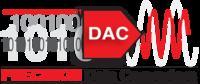 Podstawy uk�ad�w DAC: teoria strun