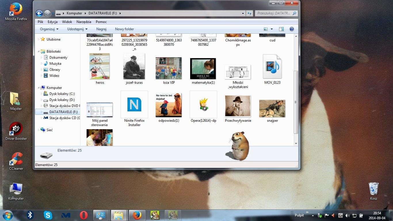 Sk�d zci�gna� aplikacje yahoo.de dla odnosnik�w mailto