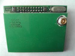 WiFi do inwerterów solarnych KYOCERA KC 5.4i, DANFOSS ULX