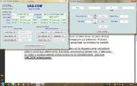 Kodowanie pilota Golf IV 2000 -