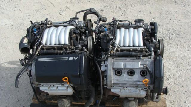 Audi A424v698r Wskazówka Temperatury Stoi W Miejscu
