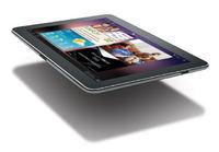 Samsung Galaxy Tab 2 oraz Galaxy Tab 8.9 - specyfikacja