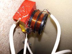 Impedancja znamionowa kolumn głośnikowych