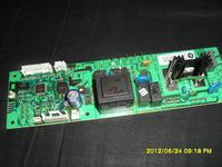 Schemat elektroniki ekspresu Delonghi 3000B lub podobne