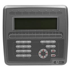 [Sprzedam] Panel operatorski Mitsubishi E1032