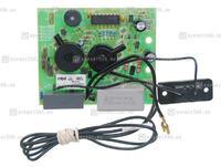 [Kupię] Płytkę elektroniczną do odkurzacza Zelmer Solaris Twix typ 5500.3