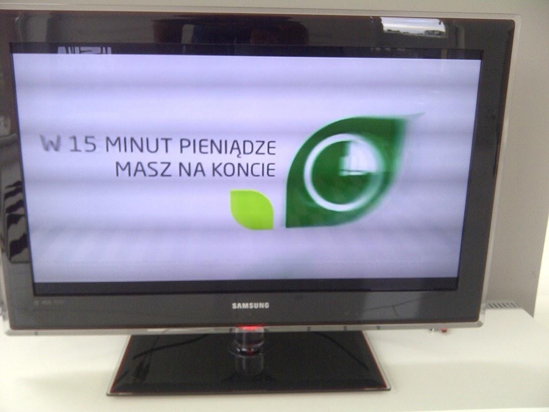 Nie mog� po��czy� TV Samsung z wie�� Pioneer