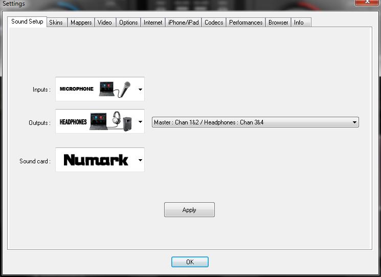 Jak podłączyć kontroler Numark MixTrack Pro do komputera?