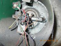 Gdzie dostanę owalną grzałkę do bojlera elektromet WGJ?