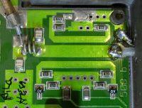 Kompaktowy reflektometr 3 in 1
